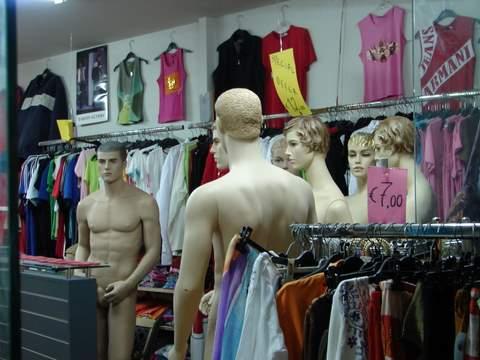 Orgy in Agios.jpg