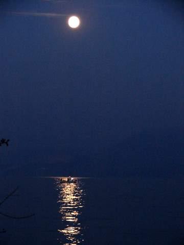 Crete 2 sept 099.jpg