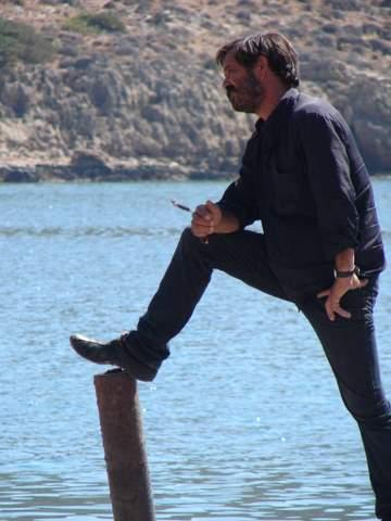 Crete 2 sept 081.jpg