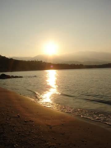 Crete 2 sept 084.jpg