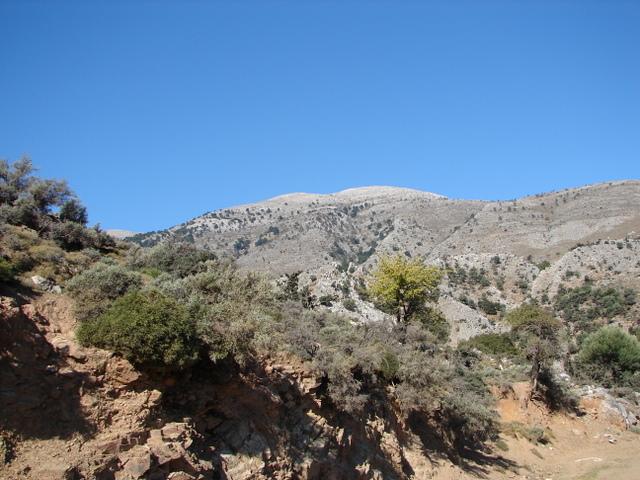 Crete 511.jpg