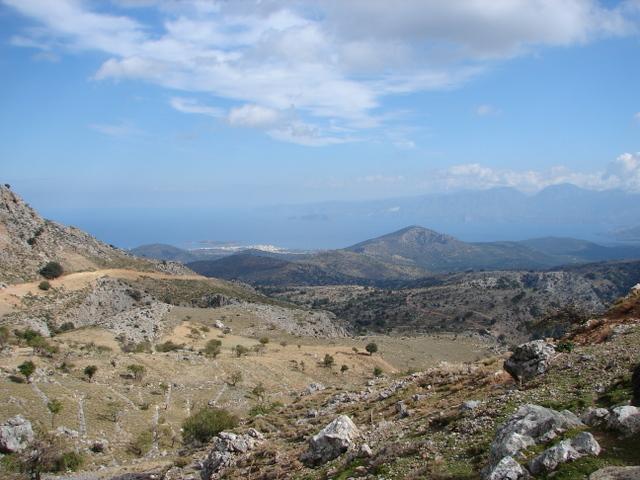 Crete 614.jpg