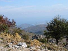 Crete 574.jpg
