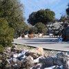 Crete 665.jpg