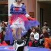 Rethymnon Carnival