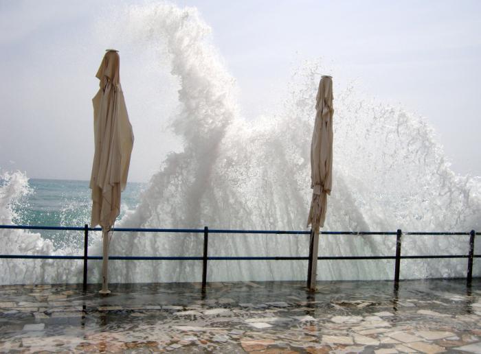 Crete March 2010 048.JPG