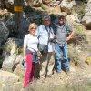 Crete March 2010 033.JPG