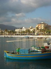 Crete 2010 490.jpg