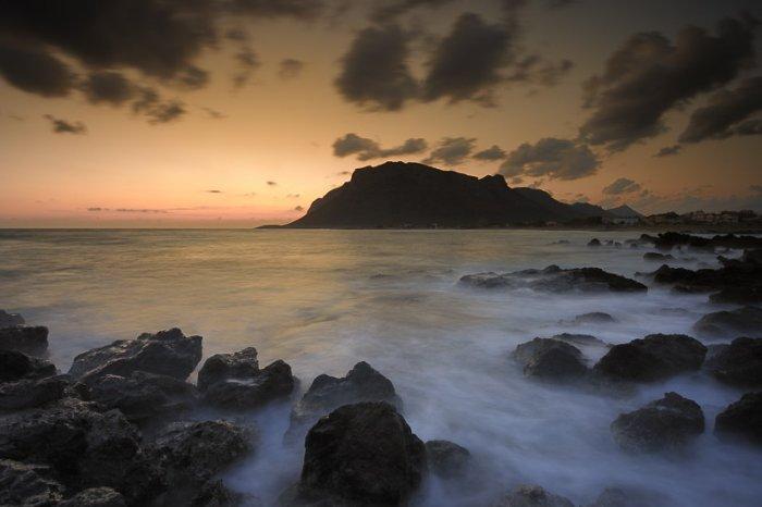 Kreta in beeld - Crete pictures
