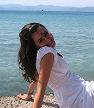 Halia's Photo